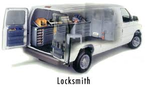 Mobile Locksmith Sherwood Park
