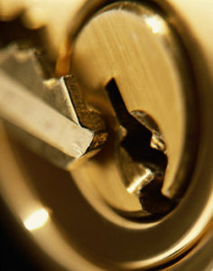 Local Locksmith Sherwood Park
