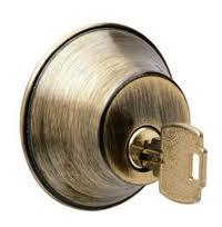 Lock Change Sherwood Park
