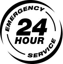 24/7 Locksmith Sherwood Park